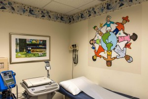 General-pic-examine-room
